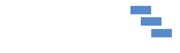 Orecor Logo