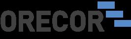 Orecor Logo